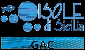 logoGAC-IsolediSicilia